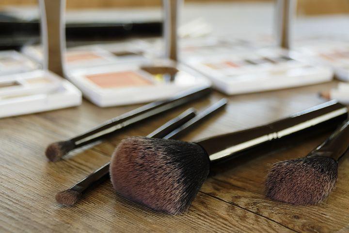 Quels produits pour avoir une peau magnifique?