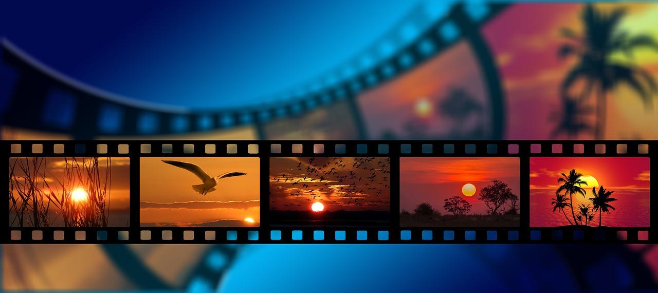 Comment acheter des films à petit prix?
