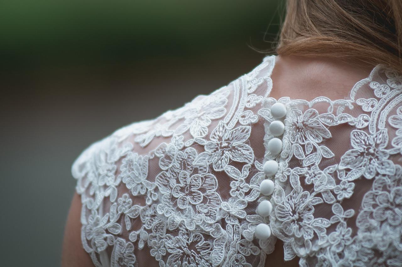 Comment renouveler sa garde-robe de façon fun?